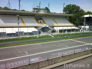 BMW_Driving_Academy_Monza_0007