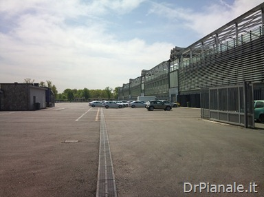 BMW_Driving_Academy_Monza_0014