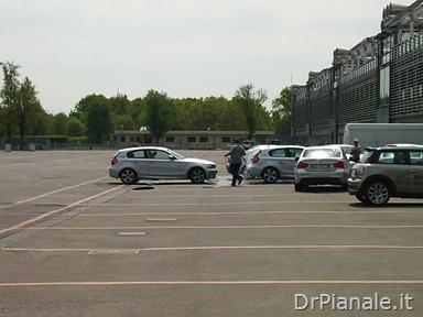 BMW_Driving_Academy_Monza_0021