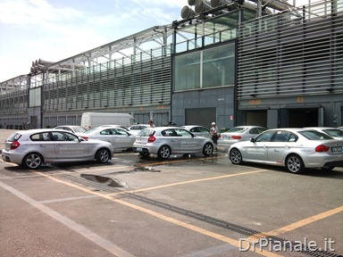 BMW_Driving_Academy_Monza_0022