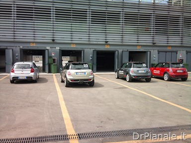 BMW_Driving_Academy_Monza_0024