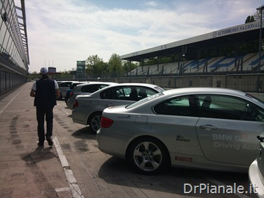 BMW_Driving_Academy_Monza_0026