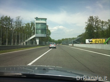 BMW_Driving_Academy_Monza_0027