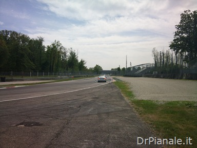 BMW_Driving_Academy_Monza_0028