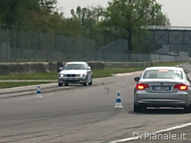BMW_Driving_Academy_Monza_0029