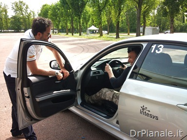 BMW_Driving_Academy_Monza_0035