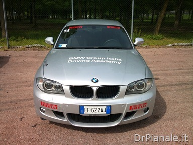 BMW_Driving_Academy_Monza_0036