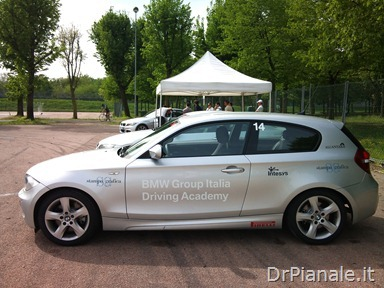 BMW_Driving_Academy_Monza_0037