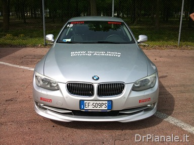 BMW_Driving_Academy_Monza_0039