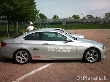 BMW_Driving_Academy_Monza_0040