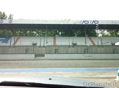 BMW_Driving_Academy_Monza_0042