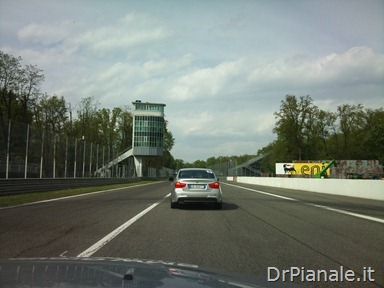 BMW_Driving_Academy_Monza_0044