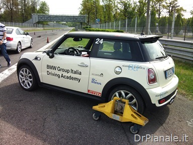 BMW_Driving_Academy_Monza_0045