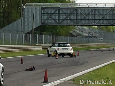 BMW_Driving_Academy_Monza_0049