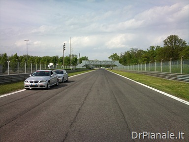 BMW_Driving_Academy_Monza_0051