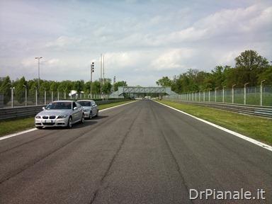 BMW_Driving_Academy_Monza_0051