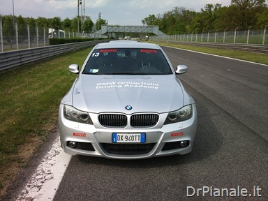 BMW_Driving_Academy_Monza_0052