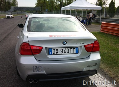BMW_Driving_Academy_Monza_0054