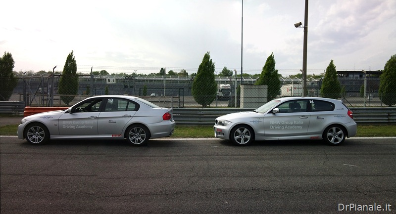 BMW_Driving_Academy_Monza_0055