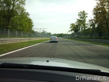 BMW_Driving_Academy_Monza_0057