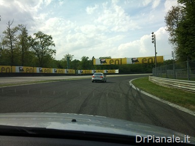 BMW_Driving_Academy_Monza_0058