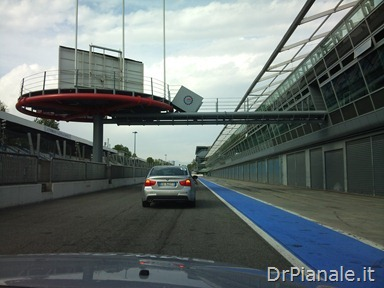BMW_Driving_Academy_Monza_0059