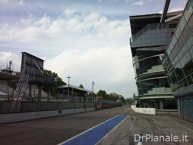 BMW_Driving_Academy_Monza_0060