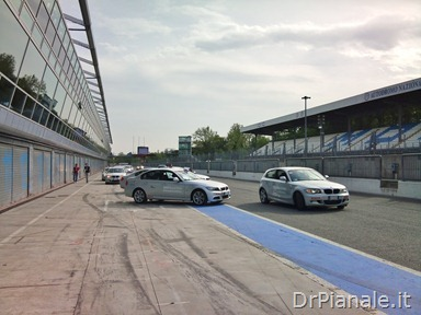 BMW_Driving_Academy_Monza_0061