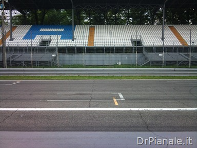 BMW_Driving_Academy_Monza_0064