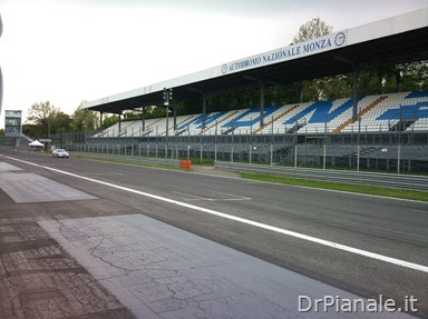 BMW_Driving_Academy_Monza_0065