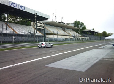 BMW_Driving_Academy_Monza_0066