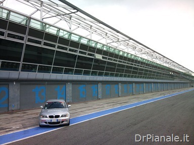 BMW_Driving_Academy_Monza_0067