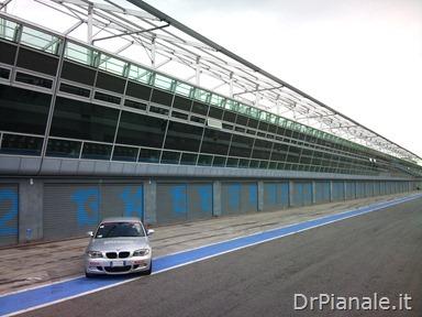 BMW_Driving_Academy_Monza_0067