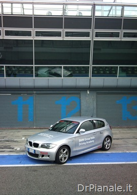 BMW_Driving_Academy_Monza_0068