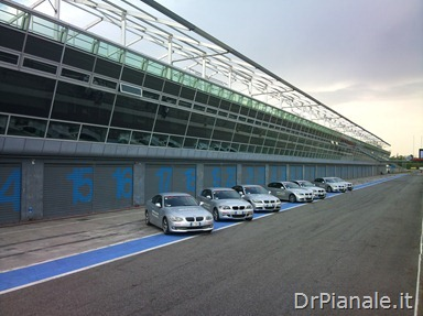 BMW_Driving_Academy_Monza_0070