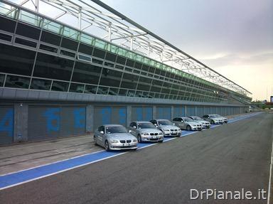 BMW_Driving_Academy_Monza_0070