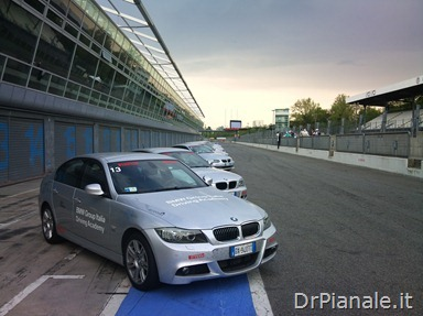 BMW_Driving_Academy_Monza_0071