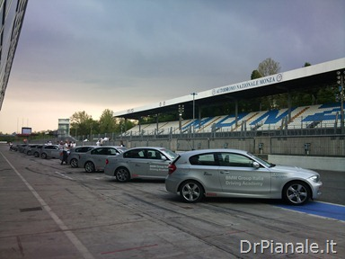 BMW_Driving_Academy_Monza_0072