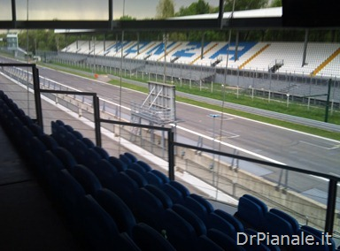 BMW_Driving_Academy_Monza_0078