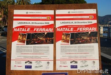 Natale in Ferrari_0000
