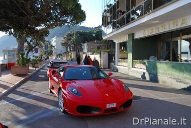 Natale in Ferrari_0001