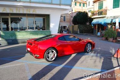 Natale in Ferrari_0002