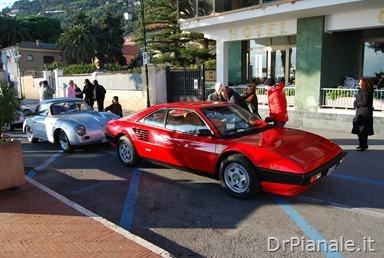 Natale in Ferrari_0003