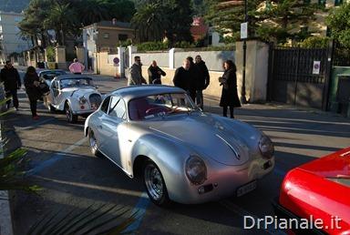 Natale in Ferrari_0004