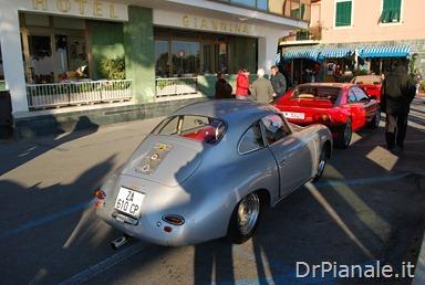 Natale in Ferrari_0005