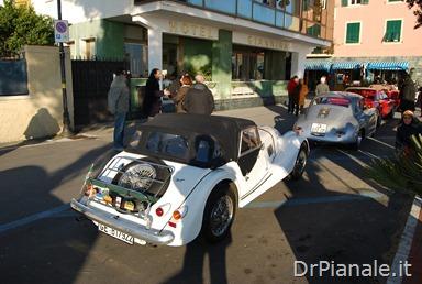 Natale in Ferrari_0007