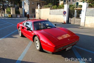 Natale in Ferrari_0010