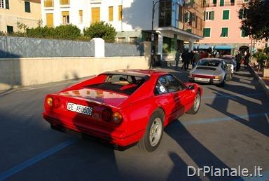 Natale in Ferrari_0011