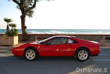 Natale in Ferrari_0013