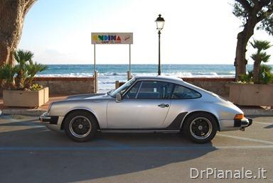 Natale in Ferrari_0014